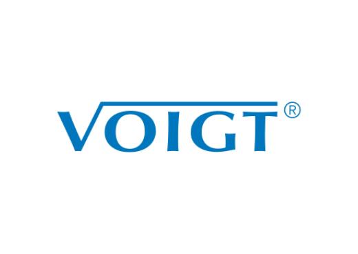 voigt-logo