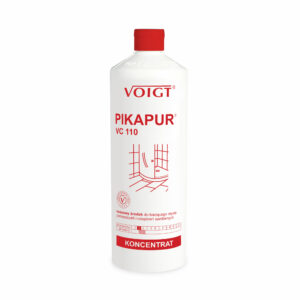 voigt-vc110-pikapur-kwasowy-srodek-do-biezacego-mycia-pomieszczen-urzadzen-sanitarnych