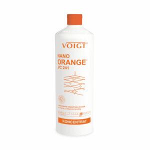 voigt-vc241-nano-orange-nowoczesny-zapachowy-srodek-do-mycia-pielegnacji-podlog