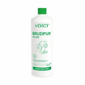 voigt-vc242-brudpur-srodek-do-gruntownego-mycia-usuwania-tlustych-zabrudzen