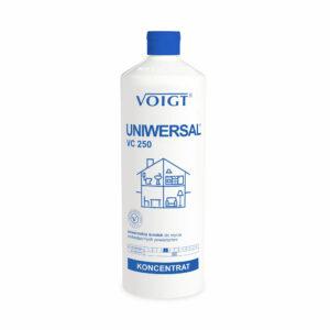 voigt-vc250-uniwersal-uniwersalny-srodek-do-mycia-wodoodpornych-powierzchni