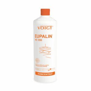 voigt-vc350-eupalin-srodek-do-biezacego-mycia-nablyszczania-podlogi