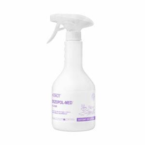 voigt-vc410r-dezopol-med-preparat-dezynfekujaco-myjacy-dzialanie-bakteriobojcze-grzybobojcze