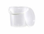wiaderko-wiadro-plastikowe-transparentne-z-pokrywka