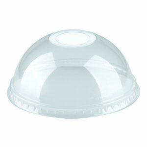 wieczko-wypukle-plastikowe-transparentne-z-otworem