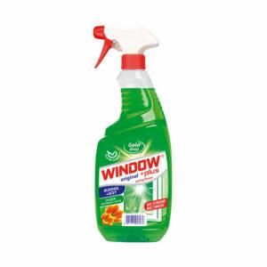 window-plyn-do-mycia-okien-szyb-glazury-orginal-plus-zielony-z-alkoholem-octem-mycie-bez-smug
