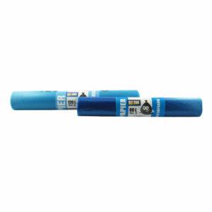 worki-do-segregacji-odpadow-niebieskie-papier-karton-60l-120l
