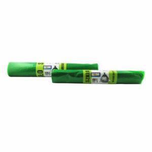 worki-do-segregacji-odpadow-szklo-zielone-120l-60l