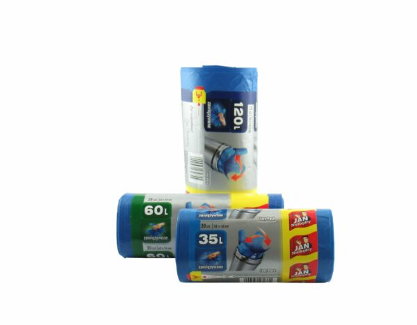 worki-na-smieci-jan-niezbedny-35l-60l-120l-niebieskie