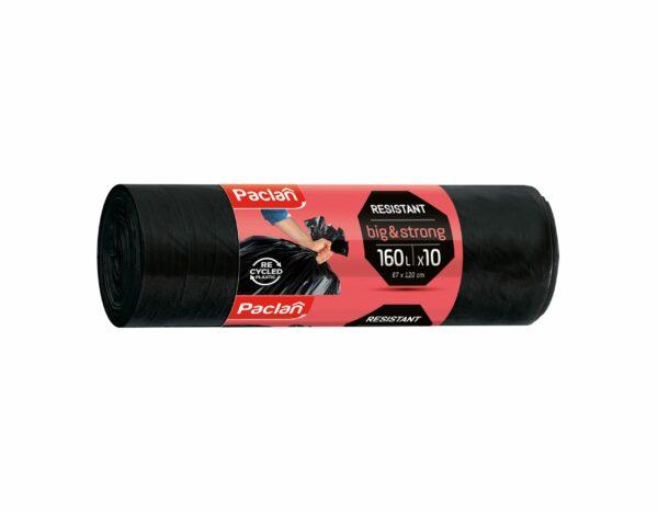 worki-na-smieci-odpady-big-strong-czarne-160-l-paclan-10-sztuk-resistant (2)