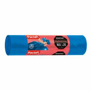 worki-na-smieci-odpady-big-strong-resistant-duze-mocne-160-l-20-sztuk-paclan-niebieskie-jedna-rolka