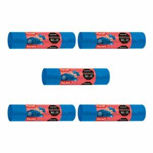 worki-na-smieci-odpady-big-strong-resistant-duze-mocne-160-l-20-sztuk-paclan-niebieskie