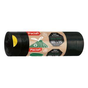 worki-na-smieci-odpady-eco-line-60l-paclan