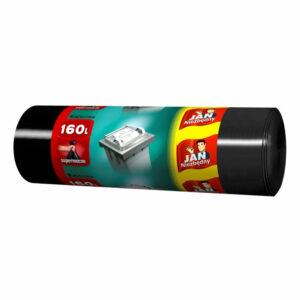 worki-na-smieci-odpady-jan-niezbedny-160l-10-sztuk-super-mocne