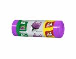 worki-na-smieci-odpady-jan-niezbedny-zapachowe-zawiazywane-60-l-20-sztuk-fioletowe