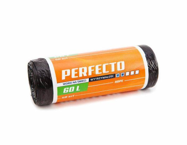 worki-na-smieci-odpady-perfecto-hdpe-60-l-50-sztuk-czarne