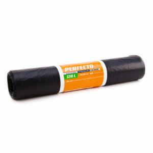 worki-na-smieci-odpady-perfecto-ldpe-120-l-25-sztuk-czarne