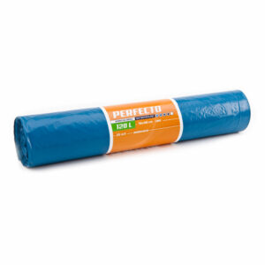 worki-na-smieci-odpady-perfecto-ldpe-120-l-25-sztuk-niebieskie