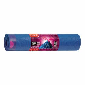 worki-na-smieci-odpady-premium-paclan-120-l-10-sztuk-strong-niebieskie-wiazane-na-tasme