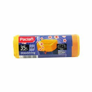 worki-na-smieci-paclan-drawstring-35l-aroma