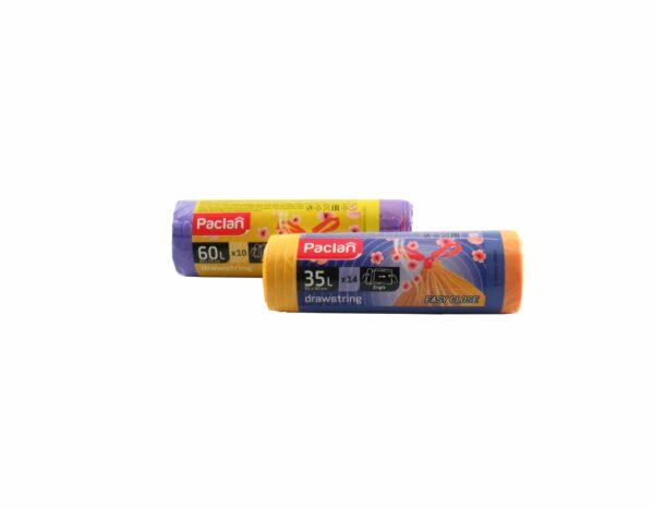 worki-na-smieci-zapachowe-paclan-drawstring-aroma-35l-60l