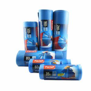 worki-na-smiecie-paclan-m-top-35l-60l-80l-120l-160l-240l-niebieskie