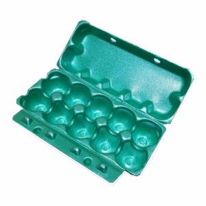 wytloczki-na-jajka-zielona-wytlaczanki-styropianowe-zielone