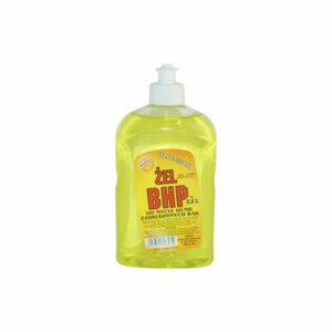 zel-bhp-do-mycia-silnie-zabrudzonych-rak-500ml