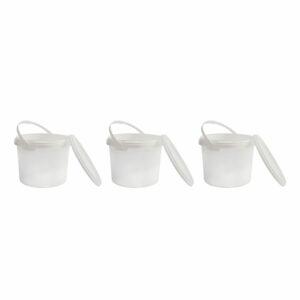 biale-wiadro-plastikowe-z-pokrywka-3-sztuki