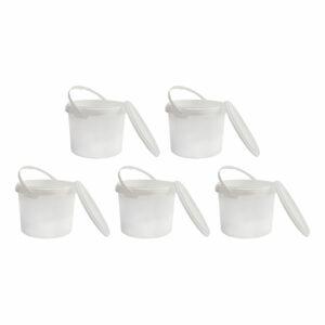 biale-wiadro-plastikowe-z-pokrywka-5-sztuk