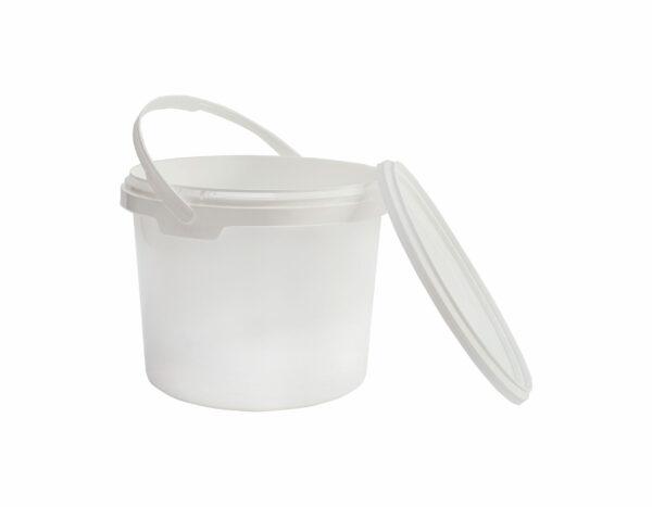 biale-wiadro-plastikowe-z-pokrywka