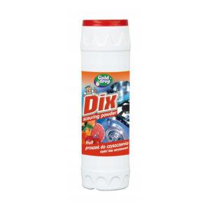 gold-drop-dix-proszek-do-czyszczenia-owocowy