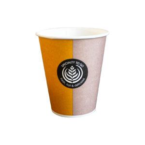 huhtamaki-kubek-papierowy-jednorazowy-zolty-bezowy-bialy-srodek-150-ml-sp6
