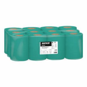 katrin-basic-zielony-recznik-papierowy-12-rolek-2580
