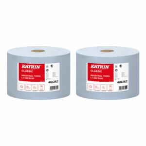 katrin-classic-czysciwo-przemyslowe-2-rolki-481252