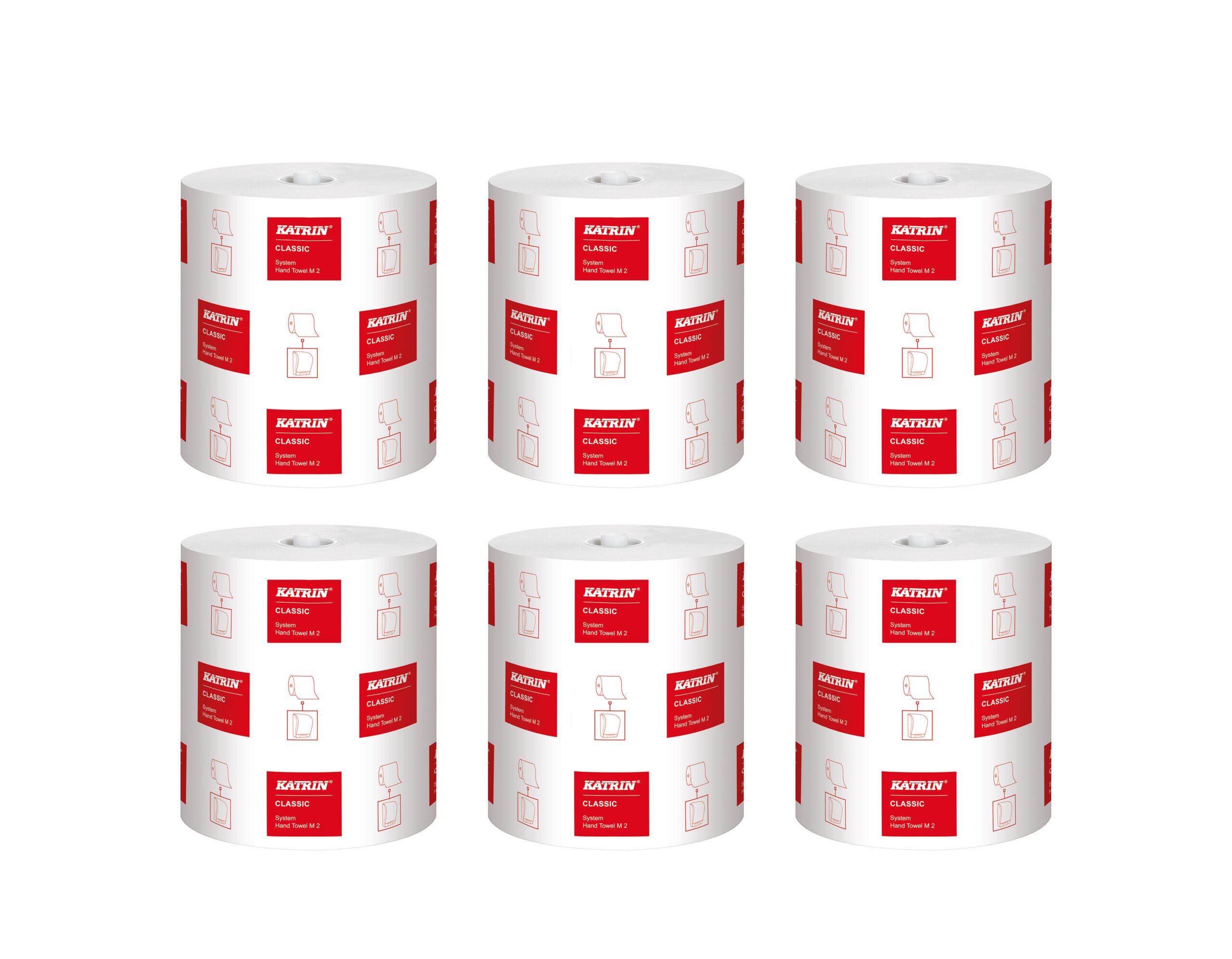 katrin-classic-do-systemu-m-2-recznik-papierowy-w-roli-6-rolek-460102