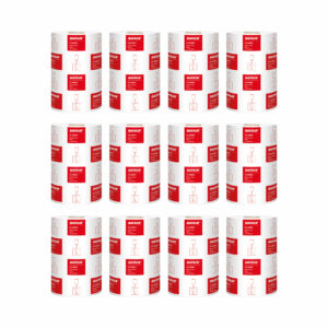 katrin-classic-do systemu-recznik-papierowy-w-roli-12-sztuk-3389
