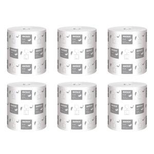 katrin-do-systemu-plus-recznik-papierowy-w-roli-6-rolek-460058
