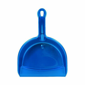 konex-szufelka-bez-gumy-optima-plastikowa-niebieska