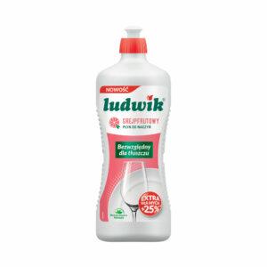 ludwik-plyn-do-mycia-naczyn-grejpfrutowy-900-ml