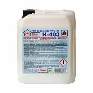oro-skoncentrowany-plyn-dezynfekujaco-czyszczacy-wc-hit-h-403