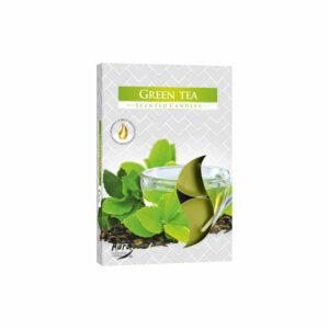 p15-83-bispol-tealight-podgrzewacze-zielona-herbata-6-sztuk