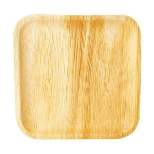 papstar-pure-talerz-drewniany