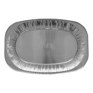patera-aluminiowa-duza-535x355x25