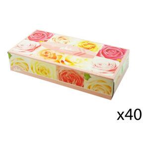 perfecto-odra-pak-chusteczki-roze-40