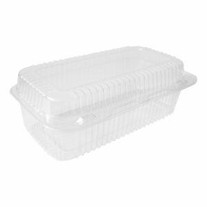 pojemnik-opakowanie-cukiernicze-plastikowe-transparentne-sl-2038