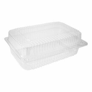 pojemnik-opakowanie-cukiernicze-plastikowe-transparentne-sl-2075