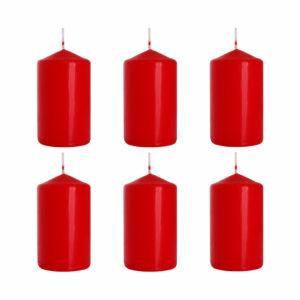 sw-60-100-030-bispol-swieca-walec-czerwona-6-sztuk