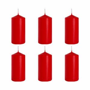 sw-60-120-030-bispol-swieca-walec-czerwony-6-sztuk