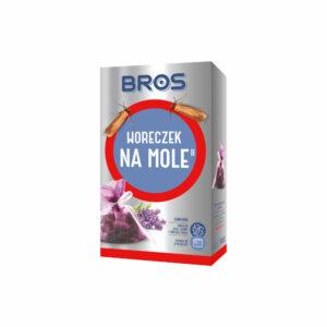 bros-woreczek-na-mole-lawenda